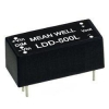 China LDD-L Series - DC-DC Constant Current LED Driver - Pin Style for sale