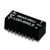 China LDD-LS Series - DC-DC Constant Current LED Driver - SMD Style for sale