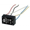 China LDD-LW Series - DC-DC Constant Current LED Driver - Wire Style for sale