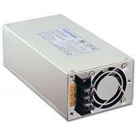 SDX-6400-48 - 400W 2U DC Input ATX Power Supply