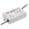 China APV-35 Series - 35W Single Output Constant Voltage Switching LED Power Supply for sale