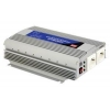 China A300-1K0 Series - 1000W Modified Sine Wave DC-AC Power Inverter for sale