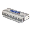China A300-1K7 Series - 1500W Modified Sine Wave DC-AC Power Inverter for sale