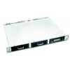 China RCP-CMU - 1U Rack Control and Monitoring Unit for sale