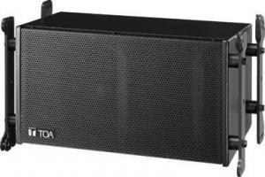 China Pro-Audio Speakers Line Array Speaker on sale