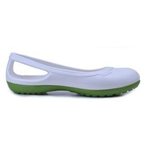 China ladies eva Clogs YY-031 on sale