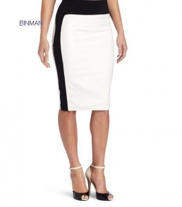 China 20131801555Women's Pencil Skirt on sale