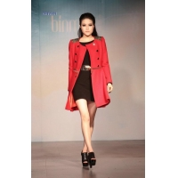 20138432702013 fall &winter collection - winter coat