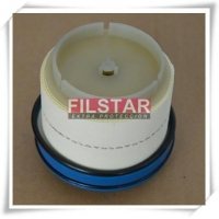 FILTERS SERVICE KIT Products No.: FF16262
