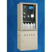 PWA- IV type Total zinc (zinc ion) online analyzer
