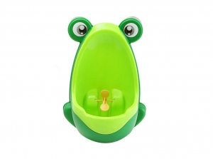 China The Frog Urinal on sale
