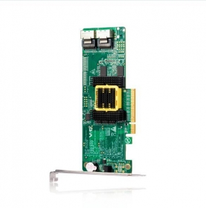 China V&G E201 PCIe RAID Card on sale
