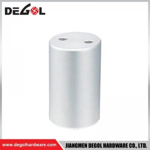China Door Stopper Product Name:AL1016 on sale