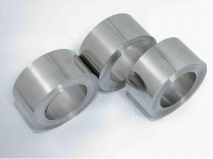 China Fe-based Nano Crystalline Ribbon on sale