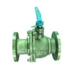 China 2-type Ball Valve for sale