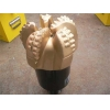 China Drill Bits for sale