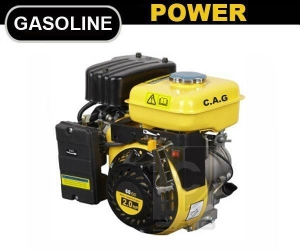 China 2.6HP Gasoline Engine on sale