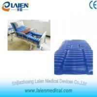 Common Medical Air Mattress Medical air cushion for pressure sores