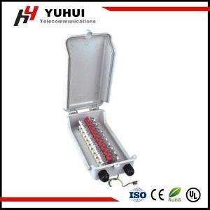 China 10 Pair DP Box on sale