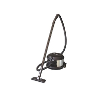 Household 10L Lower-noise Dry Vacuum Cleaner