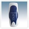China Disinfectant Dispenser on sale