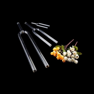 China quartz crystal tuning fork Num on sale