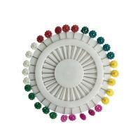 China Circular Pin Needle on sale