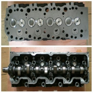 China Toyota 5L Cylinder Assembly 909 054 909 054 on sale