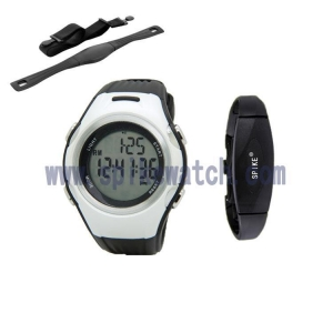 China Heart Rate Monitor Watches SPK-T009S-2 on sale