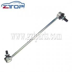 China 48820-42030High Quality Stabilizer Link for Toyota Corolla RAV4 Previa 48820-42030 on sale