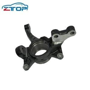 China 43212-06230Toyota Camry Steering Knuckle Assembly OE 43212-06230 on sale