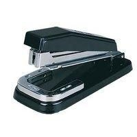 China Binding & Cutting stapler on sale