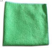 China Microfiber Dust Cloth on sale