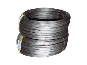 China Coil English Product  Cold drawn wire coils on sale