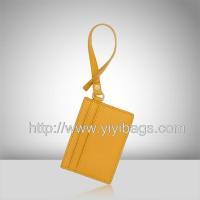 J028-2014 Original Design Latest Wallet for Ladies,lady bags fashion 2014
