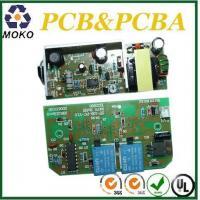 BGA Assembly, Ball Grid Array Assembly, BGA Assembly For PCBs