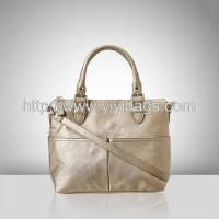 J077-Handbags fashion 2013,bag factory china