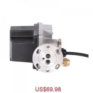 China OUT280 Oil Level Regulator on sale