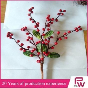 China wholesale christmas decorations artificial tree branches for Christmas decor on sale