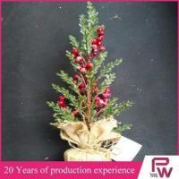 wholesale christmas decorations artificial christmas tree for Christmas decor