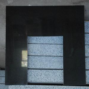 China Fireplace Hearth on sale