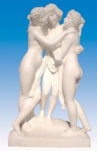 China Greek Sculptures on sale