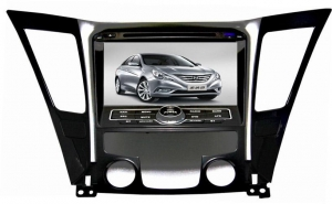 Quality Hyundai Sonata8 J-8209 for sale