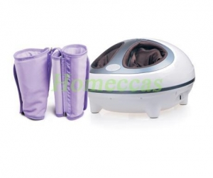 China Foot Massager RM-F060 Foot and Calf Massager on sale