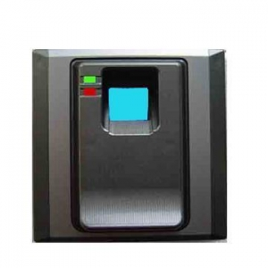 China CAMA-Mini100 Biometric Fingerprint Access Control Reader on sale