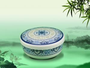 China Porcelain bowl series  LQ-28 on sale