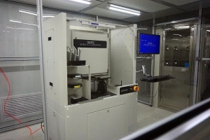 China Wafer Flatness Analysis System-Corning Tropel FM 200 on sale