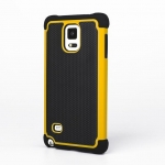 Protect Case All Models Phone Case T-PC-23 Product Code:T-PC-23