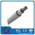 China Overhead Cable Bare conductor -ACSR on sale