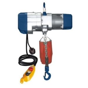 China Wire Rope Hoists Electric Wire Rope Hoists on sale